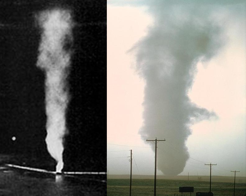 inside a tornado - 792×630